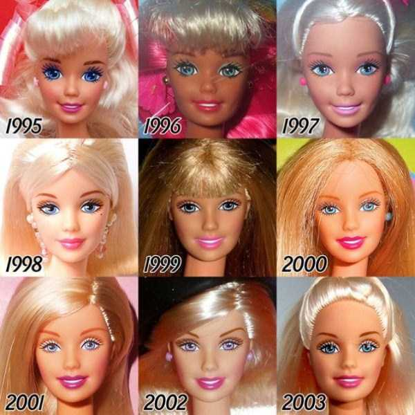 evolution-of-the-barbie-doll (5)