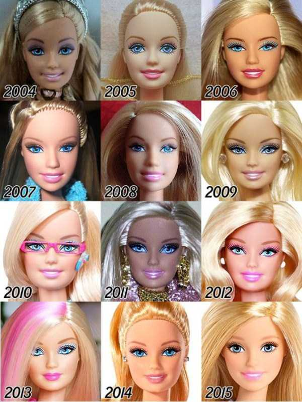 evolution-of-the-barbie-doll (6)