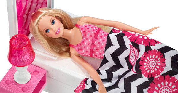 evolution-of-the-barbie-doll-(7)