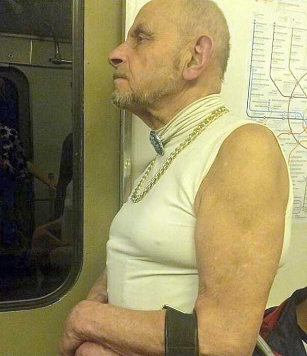 fashion-russian-subway (1)