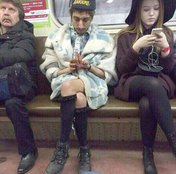 fashion-russian-subway (16)