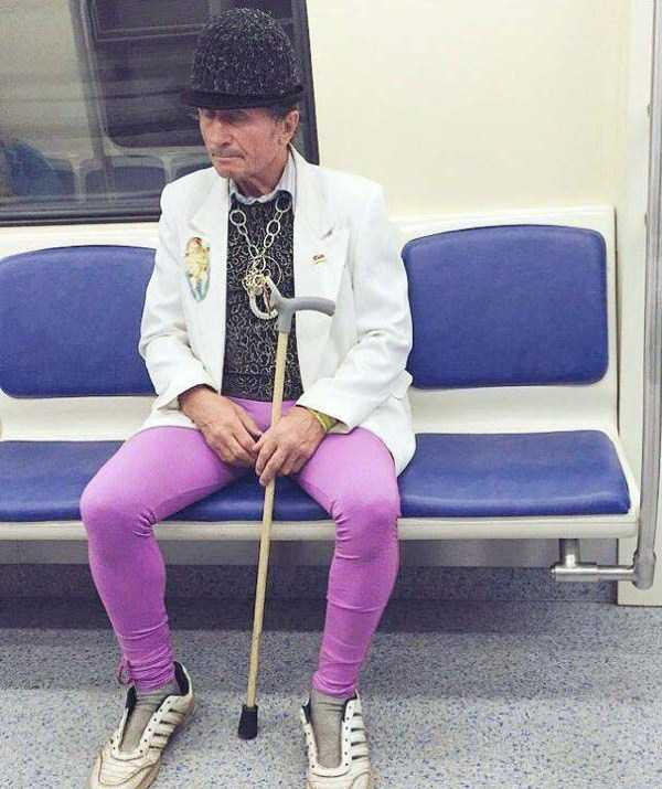 fashion-russian-subway (17)