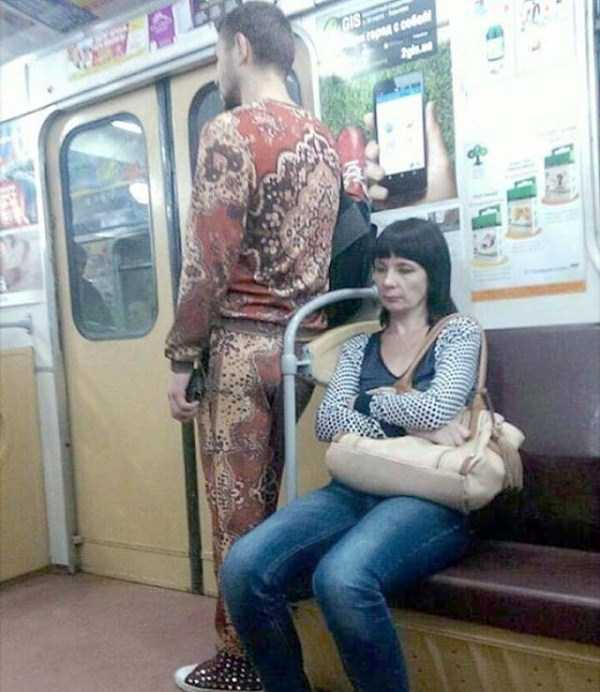 fashion-russian-subway (18)
