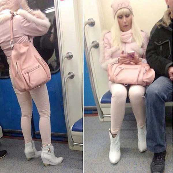 fashion-russian-subway (19)