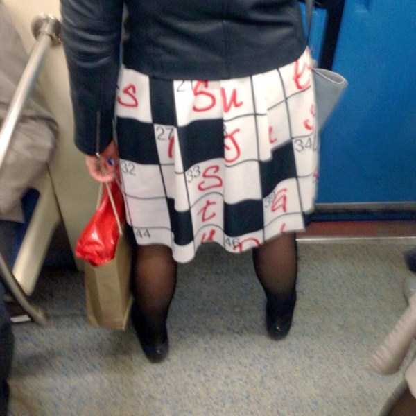 fashion-russian-subway (2)