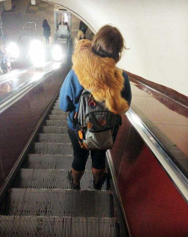 fashion-russian-subway (21)