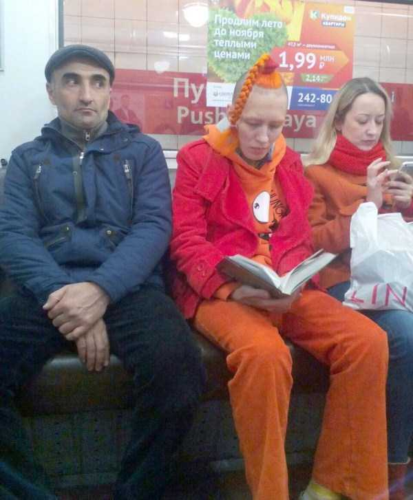 fashion-russian-subway (22)