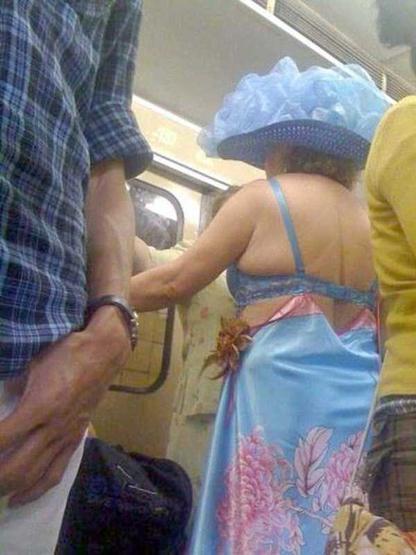 fashion-russian-subway (25)
