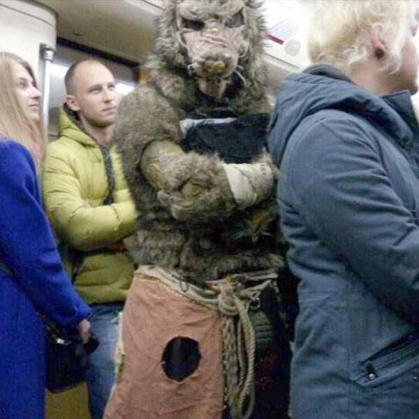 fashion-russian-subway (30)