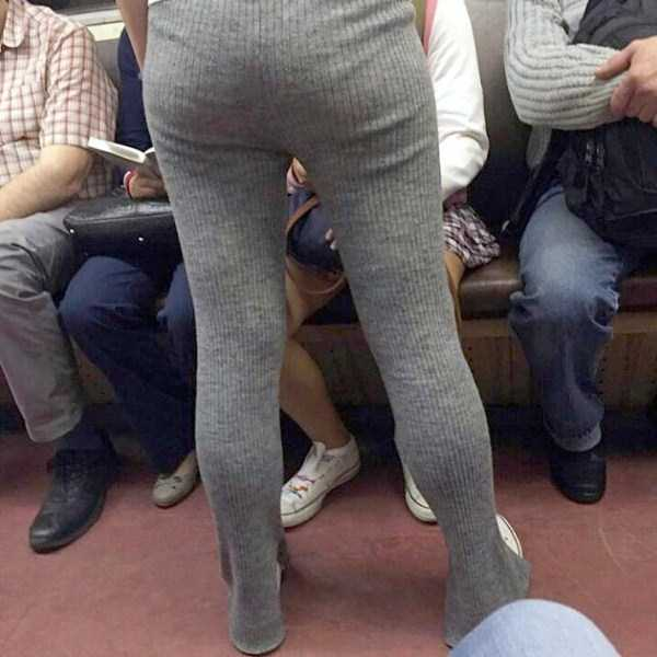 fashion-russian-subway (32)