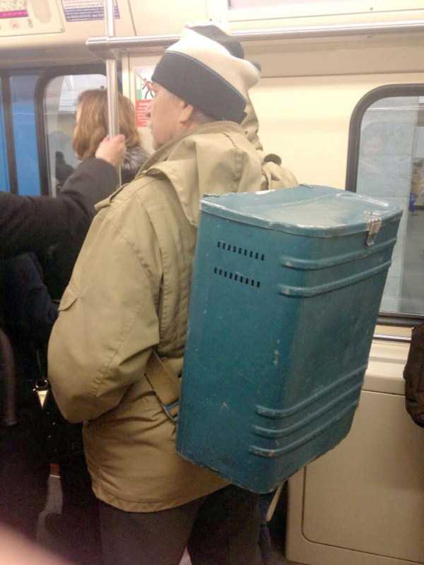fashion-russian-subway (8)