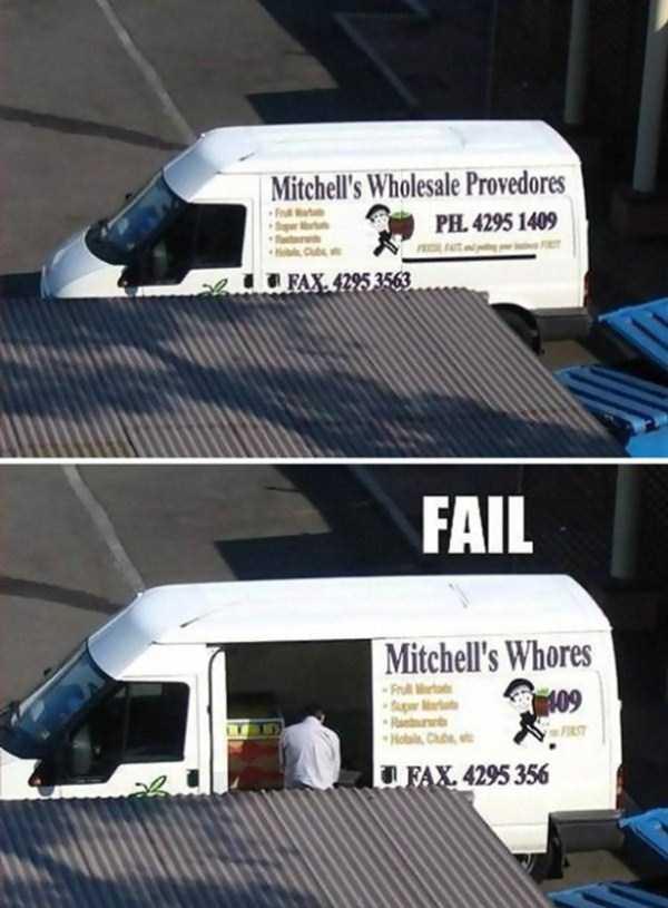 funny-ads (8)