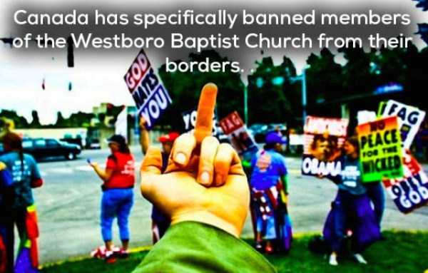 funny-weird-banned-things (20)