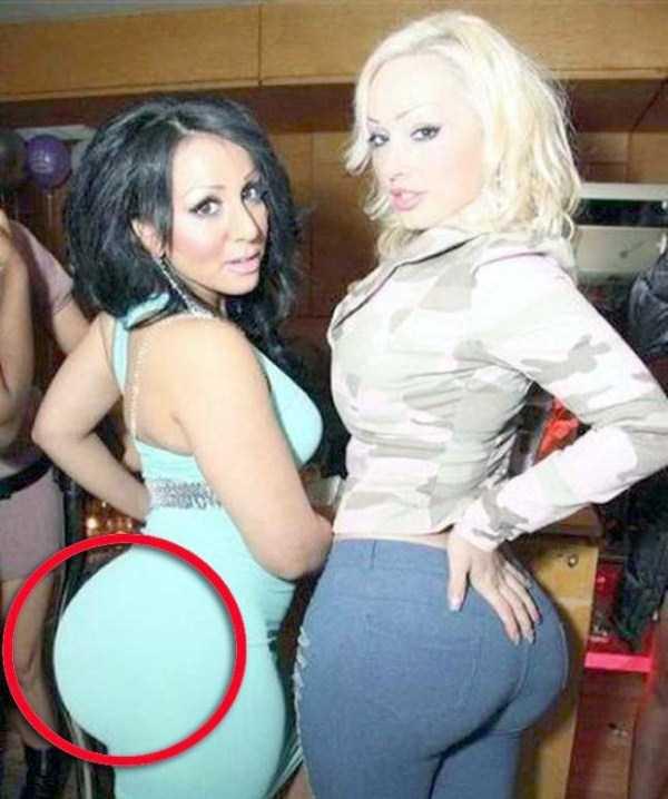 girls-photoshop-fails (10)