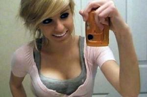 girls-photoshop-fails (16)