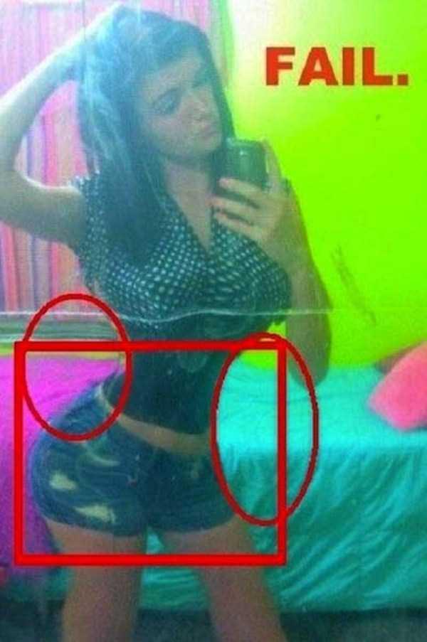 girls-photoshop-fails (25)