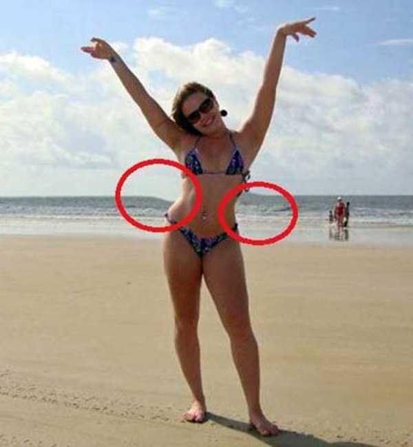 girls-photoshop-fails (7)