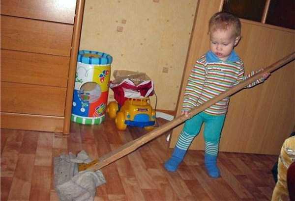 hard-working-kids (19)