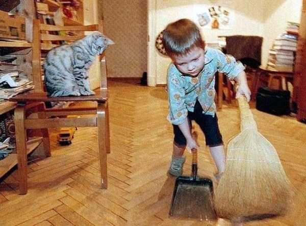 hard-working-kids (7)