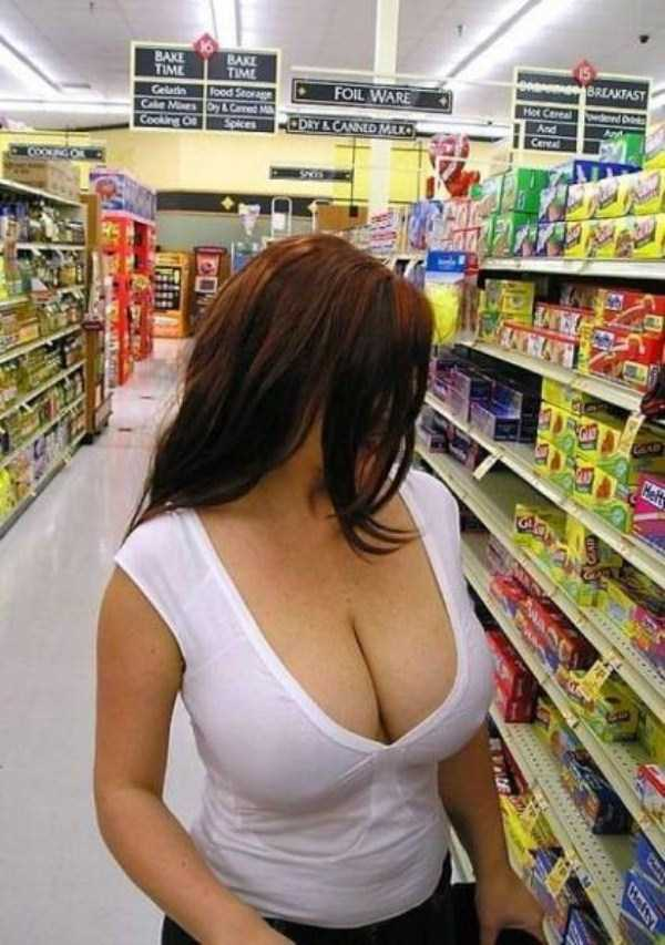 hot-sexy-women (21)