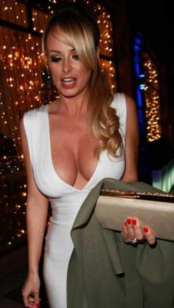 hot-sexy-women (32)