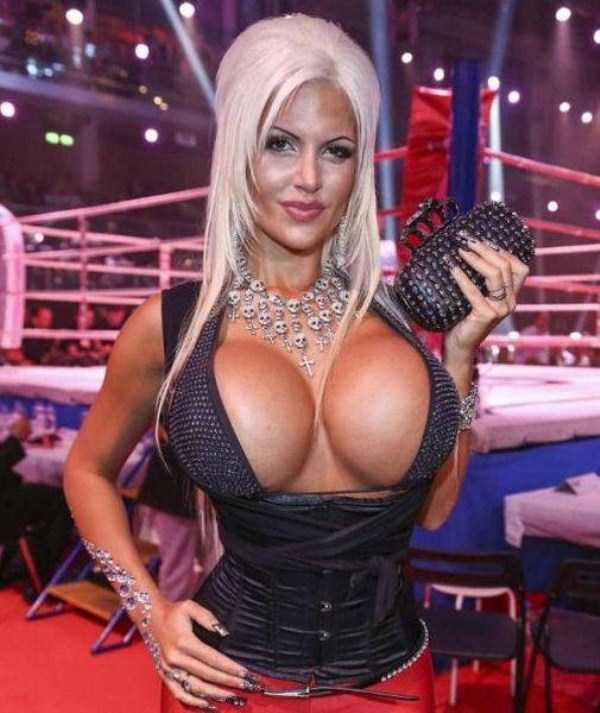 hot-sexy-women (43)