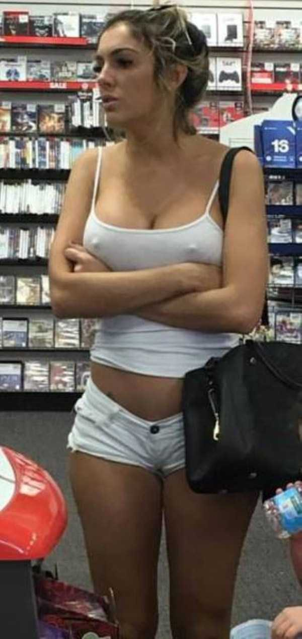 hot-sexy-women (53)