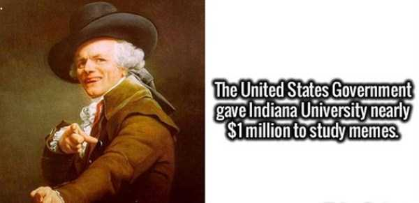 interesting-facts (17)