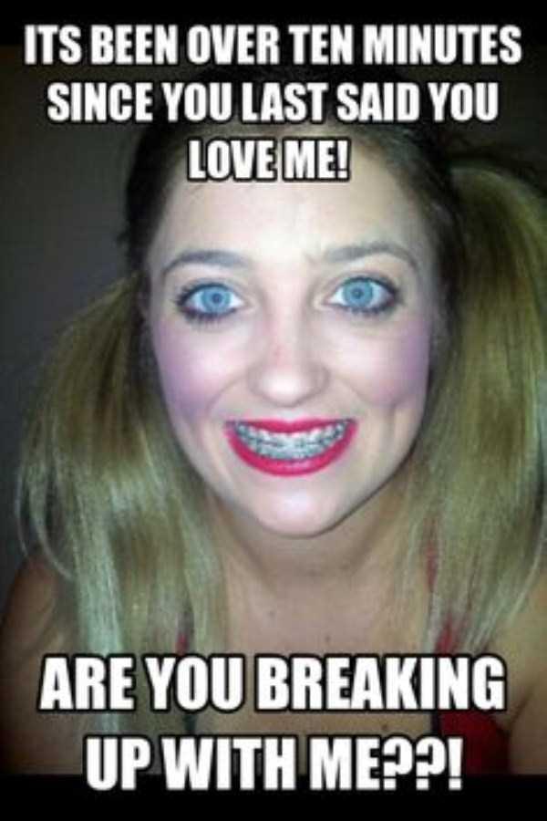 jealous-women-memes (3)