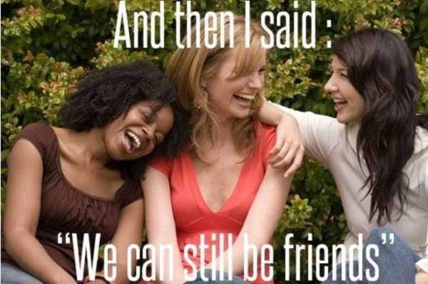 jealous-women-memes (4)