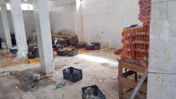 juice-production-in-egypt (13)