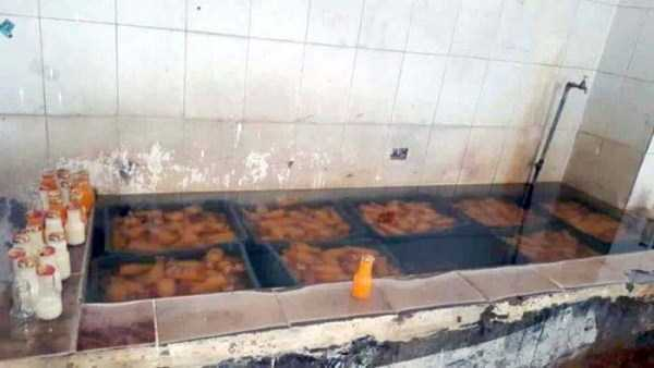 juice-production-in-egypt (14)