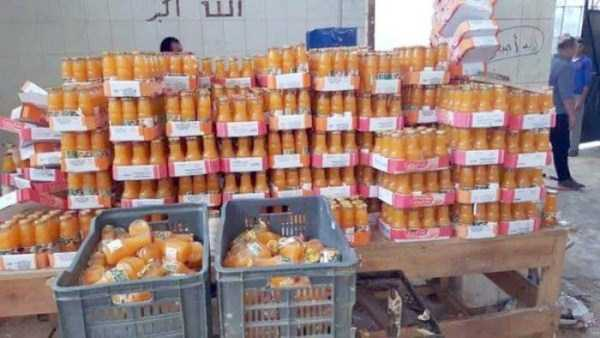 juice-production-in-egypt (15)