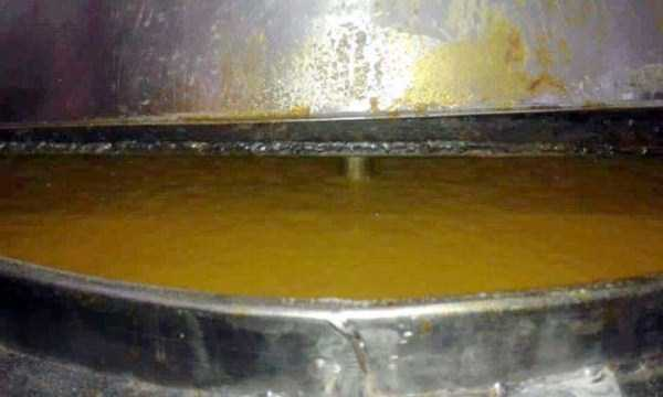 juice-production-in-egypt (6)