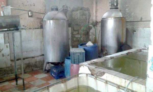juice-production-in-egypt (8)