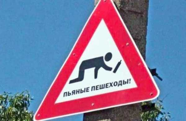 meanwhile-in-russia (19)