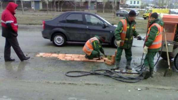 meanwhile-in-russia (28)