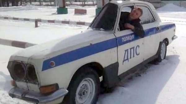meanwhile-in-russia (68)