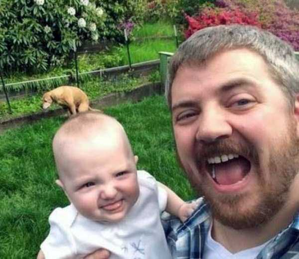 perfectly-timed-pics (27)