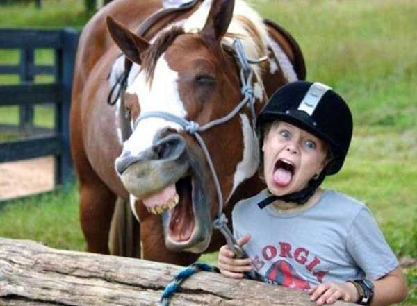 perfectly-timed-pics (36)