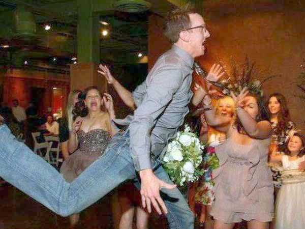 perfectly-timed-pics (4)