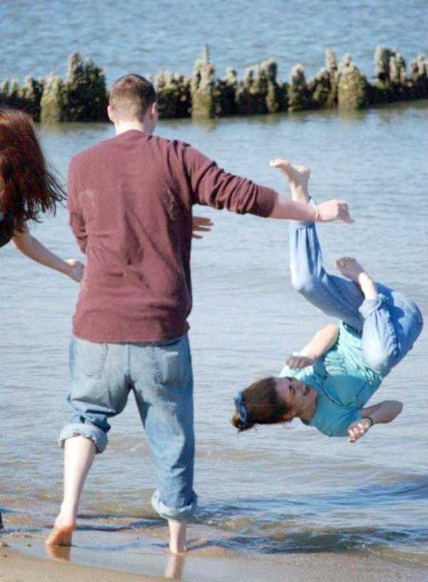 perfectly-timed-pics (8)