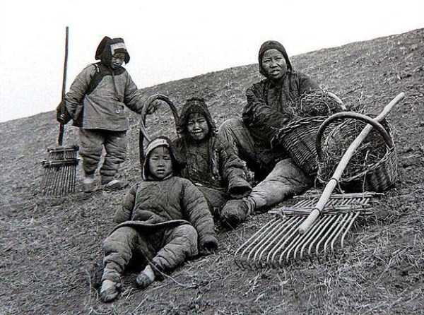 photos-of-china-from-the-past (1)
