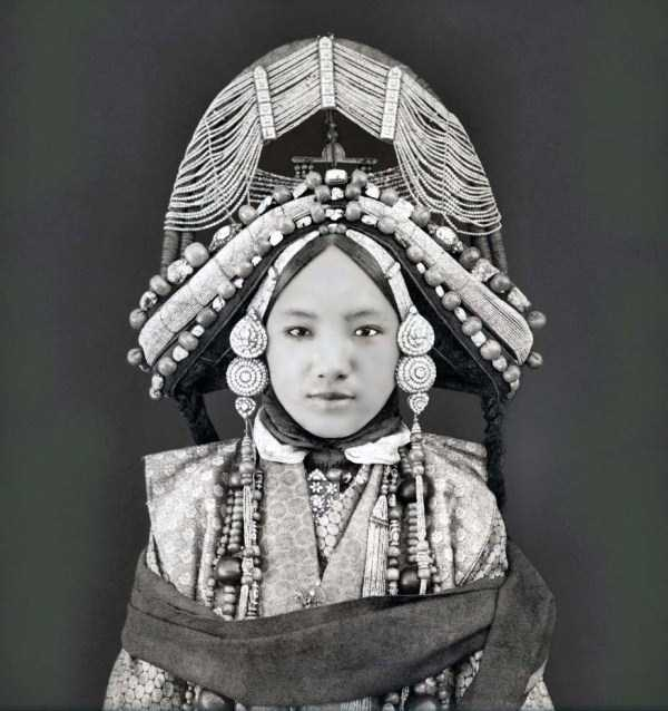 photos-of-china-from-the-past (11)