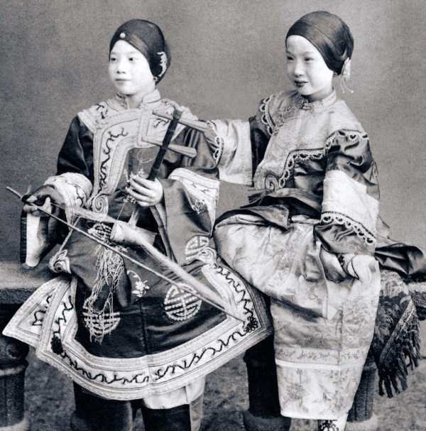 photos-of-china-from-the-past (12)