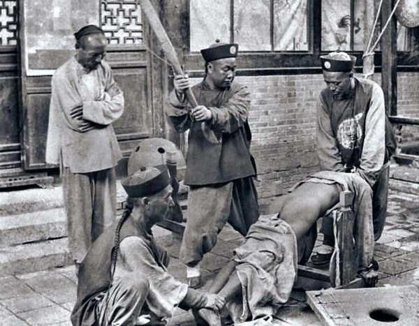 photos-of-china-from-the-past (13)