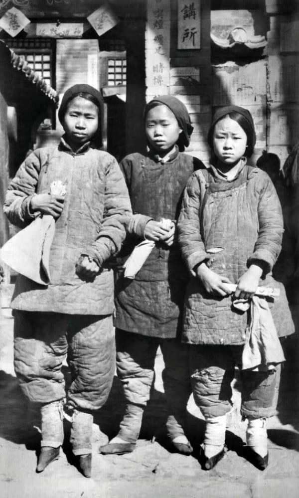 photos-of-china-from-the-past (14)