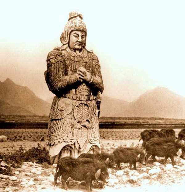 photos-of-china-from-the-past (15)