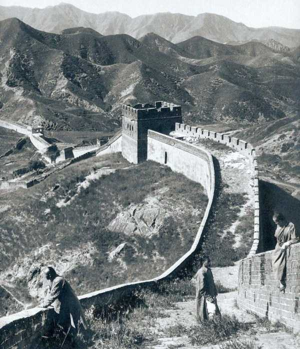 photos-of-china-from-the-past (16)