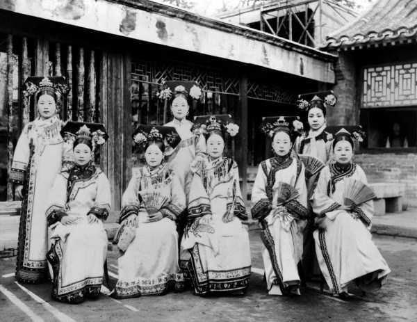 photos-of-china-from-the-past (17)